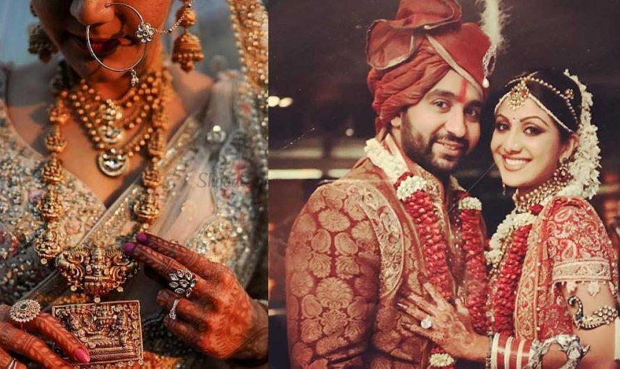 शिल्पा शेट्टी पेक्षाहि हॉट आहे राज कुंद्राची पहिली पत्नी, फोटो पाहून व्हाल थक्क!