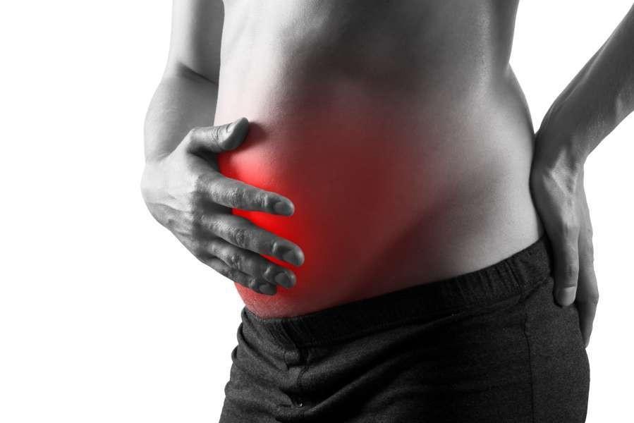 ही आहेत आतड्याचा सुजेची लक्षणे आणि उपाय….!